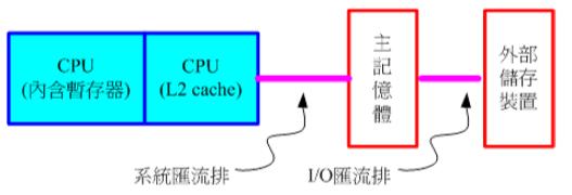 此图像的alt属性为空;文件名为image-13.png